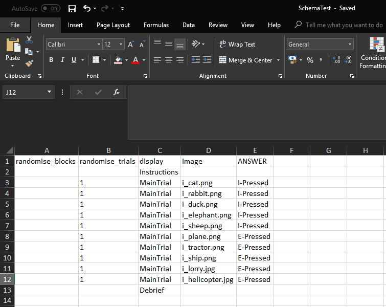 Image of CSV separator options in Spreadsheet Download Menu